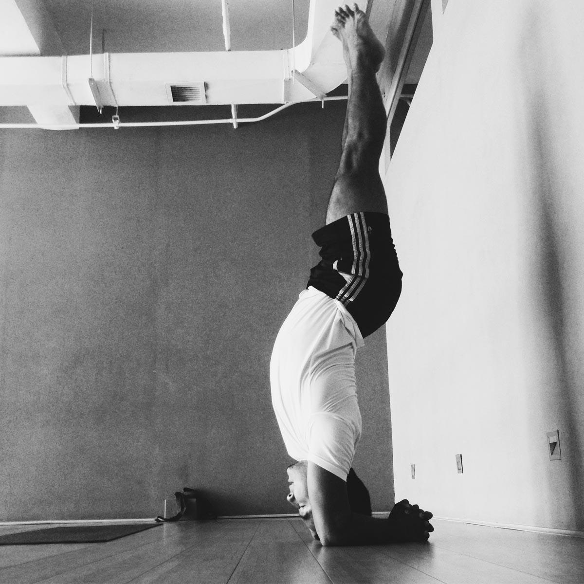 marc_balancing act
