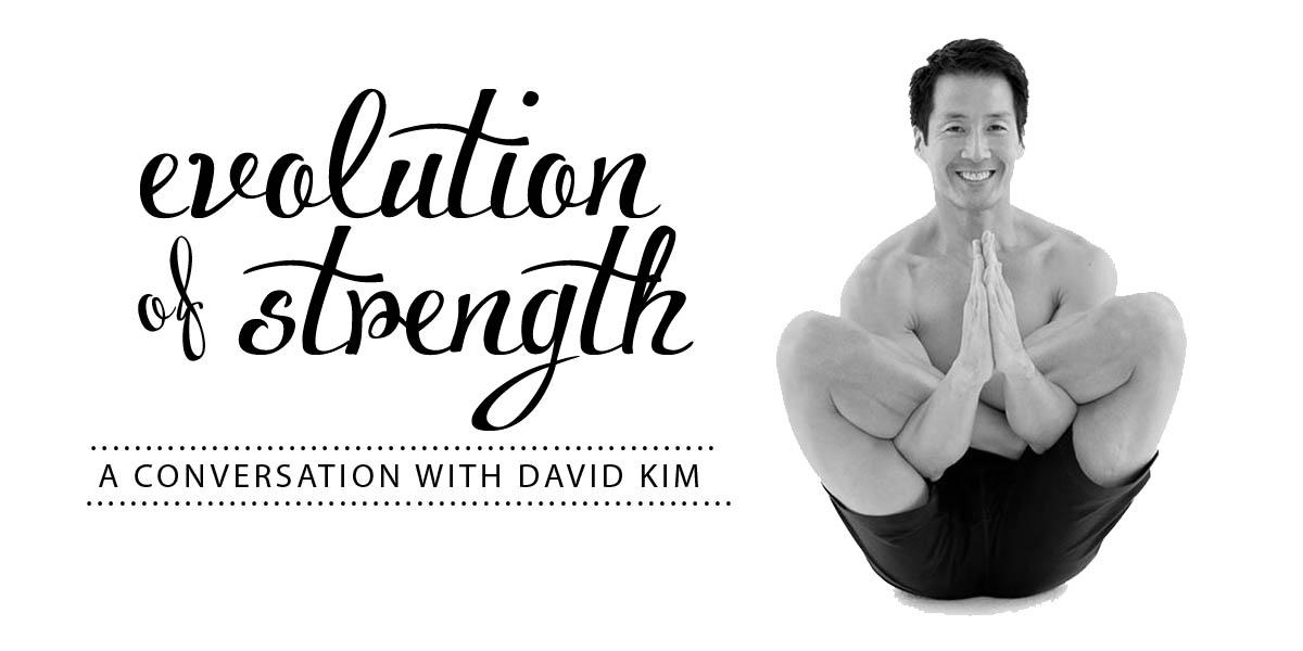 David-Kim_2x1