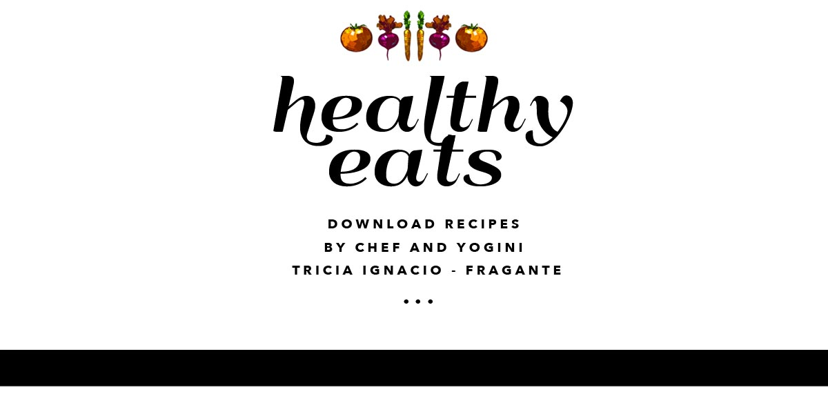 HEALTHY-EATS2x1
