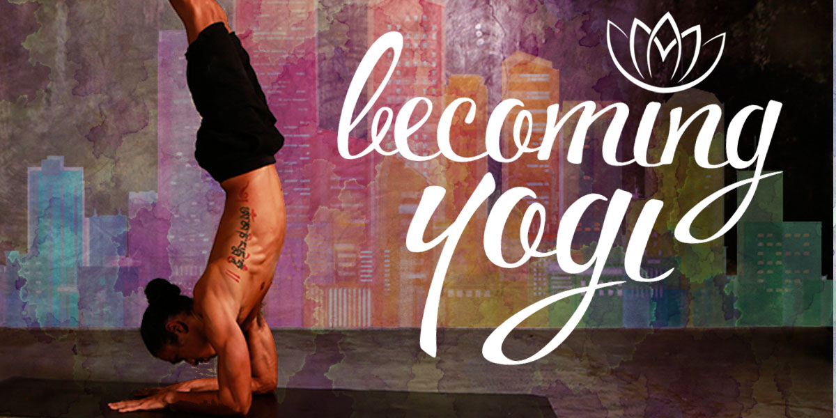 becoming-yogi_2x1