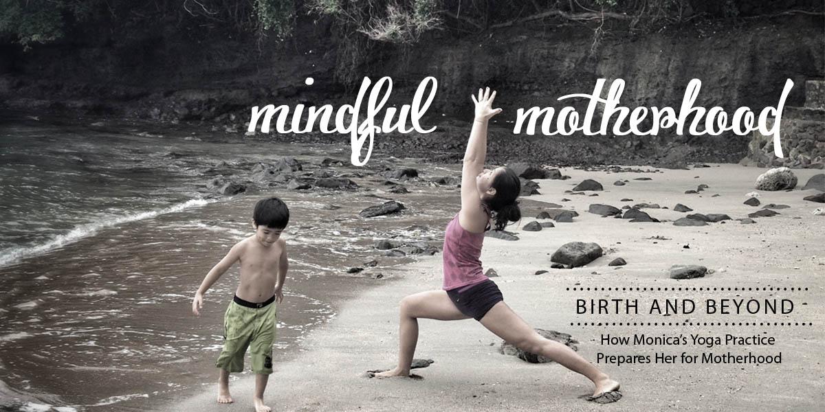 mindful-motherhood_2x1