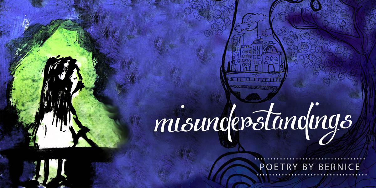 misunderstanding_2x1_2