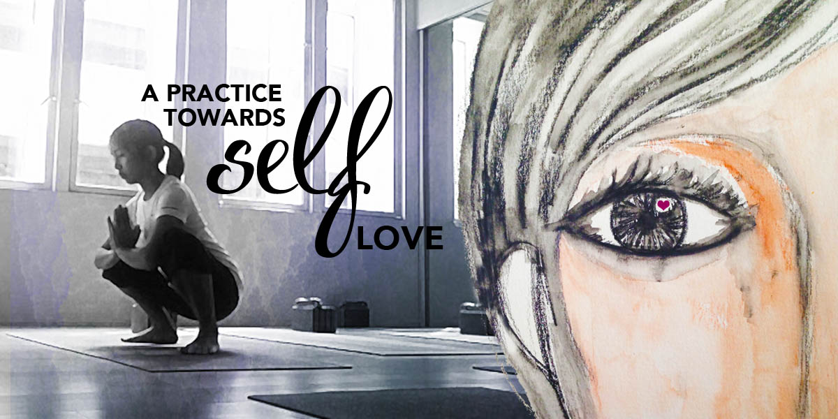 self-love_2x1_2