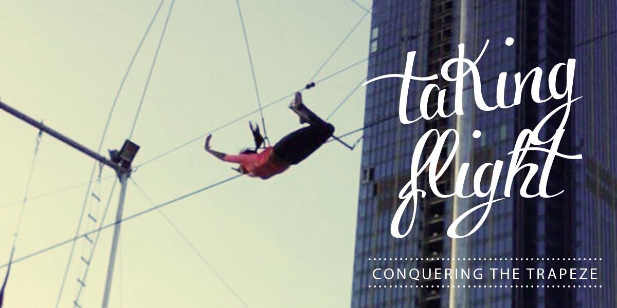 trapezeH_2x1